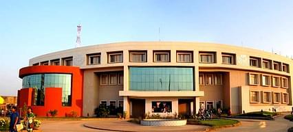 KIIT School of Computer Engineering - [KSCE], Bhubaneswar