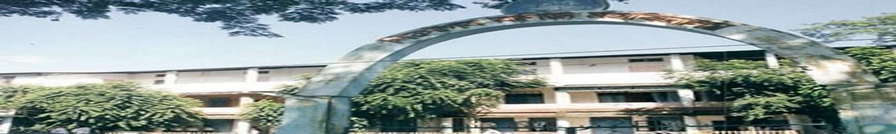 Sibsagar College, Sibsagar - Scholarship Details