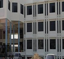 Siddhpura Institute of Management and IT - [SIMIT], Ahmedabad