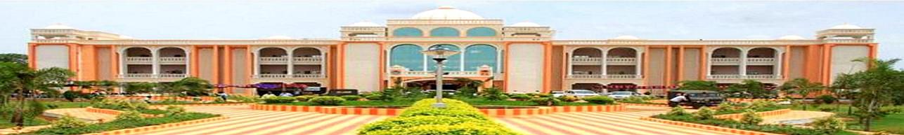 Annabattuni Satyanarayana Degree College, Guntur - Reviews