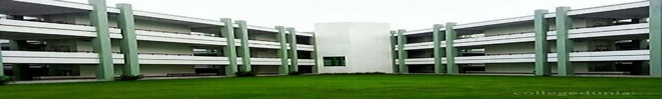 Swami Vivekanand College of Computer Science - [SVCCS], Bhavnagar