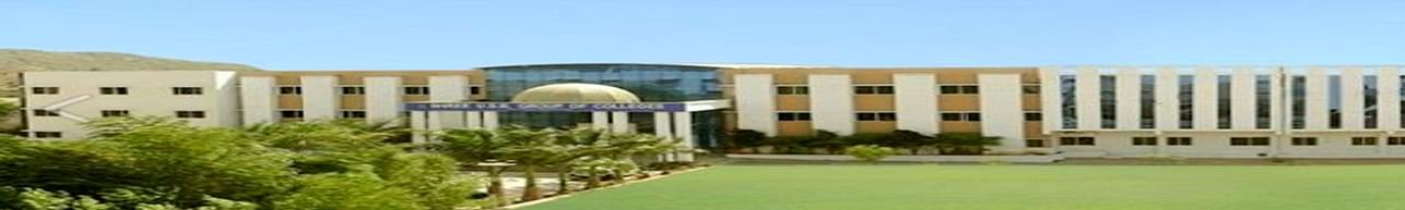 Ummed Singh Bhati College Of Engineering and Managment, Sirohi - Photos & Videos