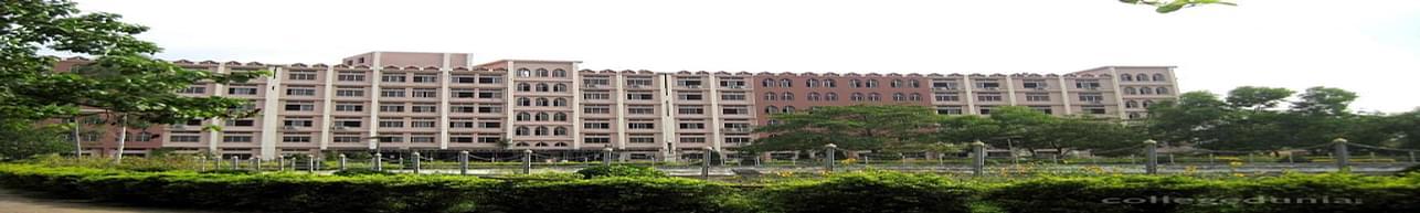University Institute of Technology, University Of Burdwan - [UIT], Bardhaman