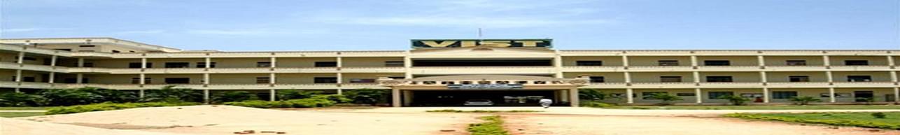Vathsalya Institute of Science & Technology, Nalgonda
