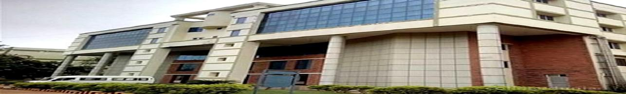 Velammal Engineering College - [VEC], Chennai - Course & Fees Details