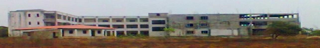 Vidyasagar Institute of Technical Study, Khorda - Photos & Videos