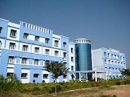 Vijaya Krishna Institute of Technology & Sciences - [VKITS], Hyderabad