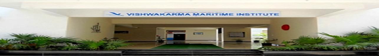 Vishwakarma Maritime Institute - [VMI], Pune