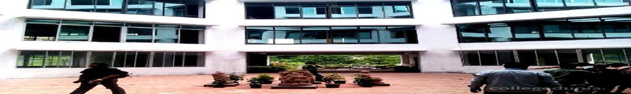 Viva Institute Of Technology Viot Thane Courses Fees 2020 2021