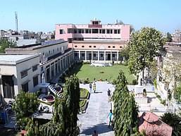 Lajpat Rai DAV College, Ludhiana
