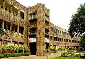 Andhra University - [AU], Visakhapatnam - Reviews
