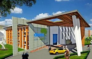 Damodaram Sanjivayya National Law University - [DSNLU], Visakhapatnam - Placement Details and Companies Visiting