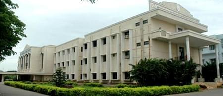 Dr. NTR University of Health Sciences - [NTRUHS], Vijayawada - List of Professors and Faculty