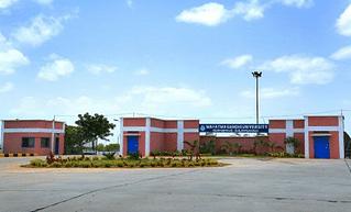 Mahatma Gandhi University - [MGU], Nalgonda - Photos & Videos