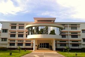 Tezpur University - [TU], Tezpur - Hostel Details