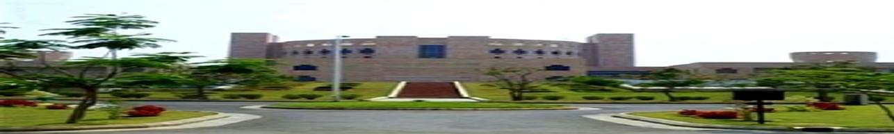 Bhupendra Narayan Mandal University - [BNMU], Madhepura