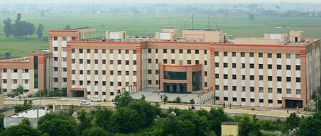 All India Institute of Medical Sciences - [AIIMS], Patna - Scholarship Details