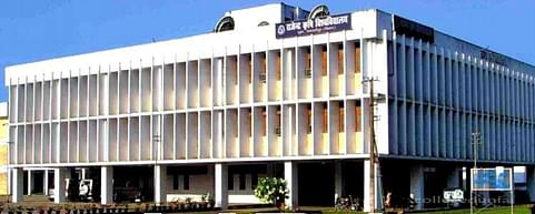 Dr. Rajendra Prasad Central Agricultural University, Samastipur - Placement Details and Companies Visiting