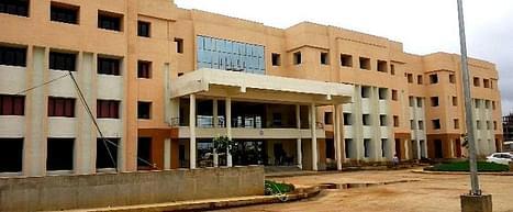 Pt. Deen Dayal Upadhaya Memorial Ayush and Health Science University - [AHSU], Raipur - Reviews