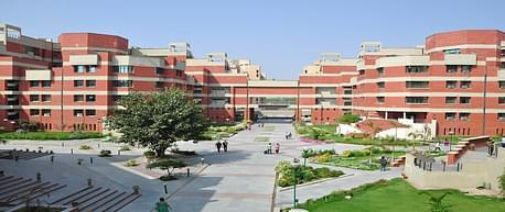 Guru Gobind Singh Indraprastha University - [GGSIPU], New Delhi