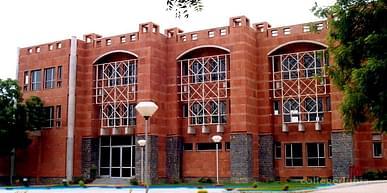 Jamia Hamdard University, New Delhi - Placement Details and Companies Visiting