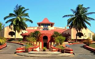 Goa University, North Goa - Placement Details and Companies Visiting
