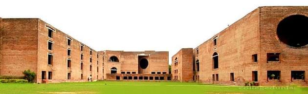 Indian Institute of Management - [IIMA], Ahmedabad - Admission Details 2020