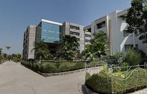 Indus University, Ahmedabad - Reviews