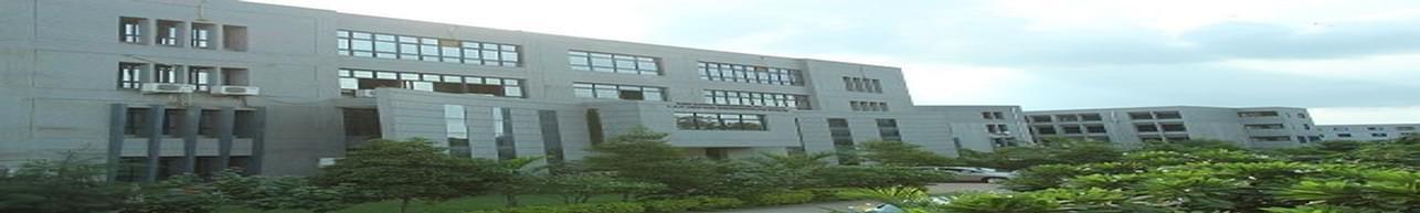 Kadi Sarva Vishwavidyalaya - [KSV], Gandhi Nagar - Placement Details and Companies Visiting