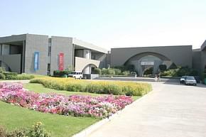 Nirma University - [NU], Ahmedabad - Photos & Videos