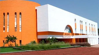 Saurashtra University, Rajkot - News & Articles Details