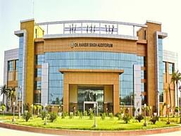 Guru Jambheshwar University of Science and Technology - [GJUS&T], Hisar - Scholarship Details