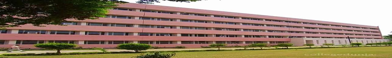 Pandit Bhagwat Dayal Sharma University of Health Sciences, Rohtak - Affiliated Colleges