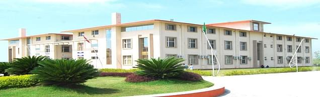 Arni University, Kangra - Photos & Videos
