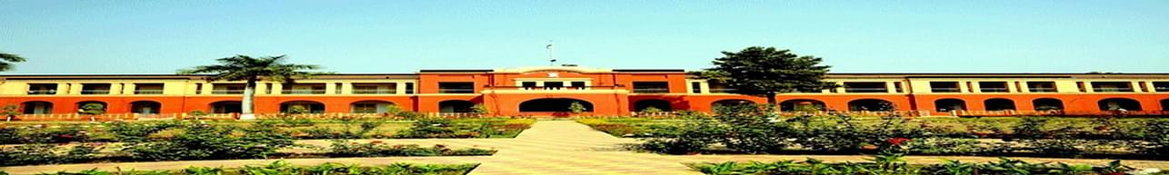 Department of Management Studies, Indian Institute of Technology (Indian School of Mines), Dhanbad