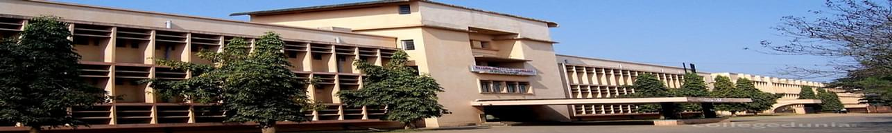 National Institute of Technology - [NIT], Jamshedpur - News & Articles Details