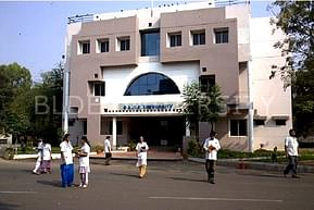 BLDE University, Bijapur - List of Professors and Faculty