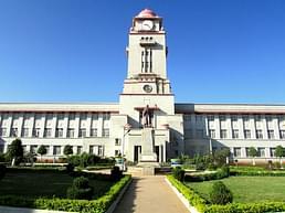 Karnatak University - [KU], Dharwad - List of Professors and Faculty