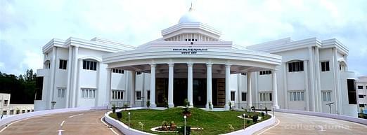 Karnataka State Open University - [KSOU], Mysore