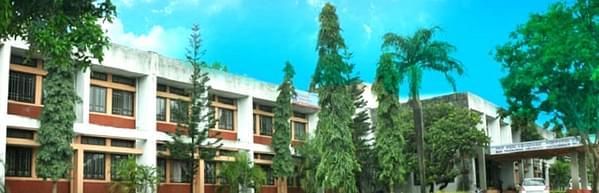 Rani Channamma University - [RCUB], Belagavi - List of Professors and Faculty