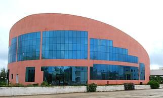 Visvesvaraya Technological University - [VTU], Belgaum - Admission Details 2020