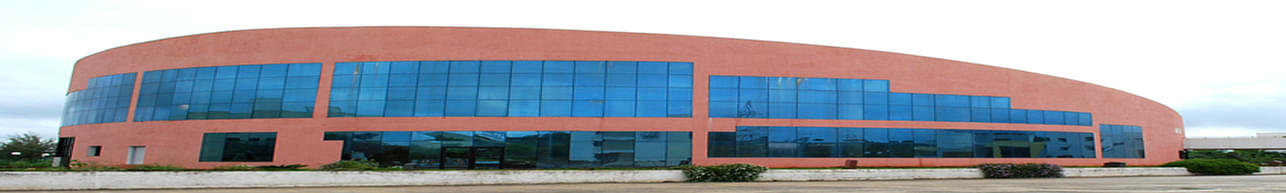 Visvesvaraya Technological University - [VTU], Belgaum - Reviews