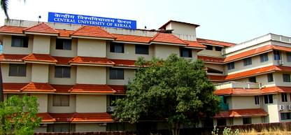 Central University of Kerala - [CUK], Kasaragod - Placement Details and Companies Visiting