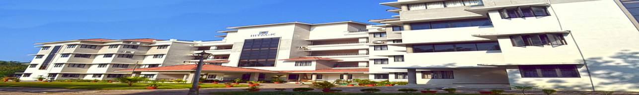 Indian Institute of Information Technology and Management - Kerala - [IIITM-K], Trivandrum - Admission Details 2020