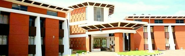 Indian Institute of Space Science and Technology - [IIST], Thiruvananthapuram - Course & Fees Details