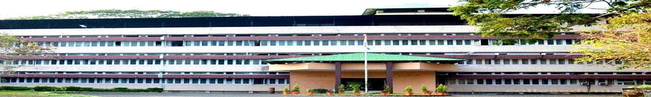 Kerala Agricultural University - [KAU], Thrissur - Affiliated Colleges
