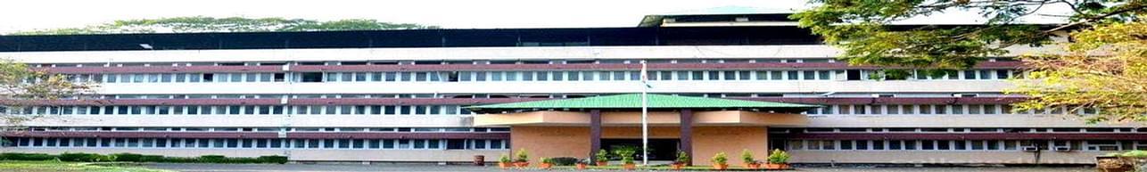 Kerala Agricultural University - [KAU], Thrissur