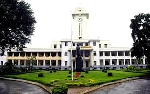 Kerala University - [KU], Thiruvananthapuram - Placement Details and Companies Visiting