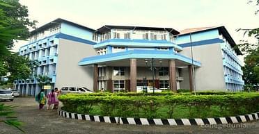 Kerala University of Fisheries and Ocean Studies - [KUFOS] Panangad, Kochi - List of Professors and Faculty