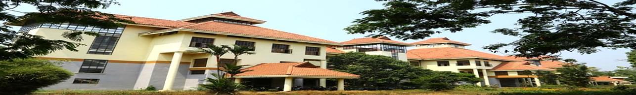 Sree Sankaracharya University of Sanskrit - [SSUS] Kalady, Ernakulam - Hostel Details